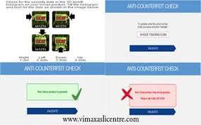 obat pembesar penis vimax pills