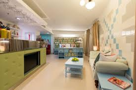 home designer suite great home design ax hotels malta official website 4 star 5 star hotels in malta