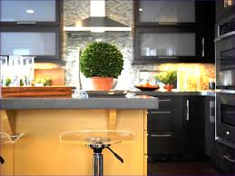 kitchen island cabinets for sale kitchen island cabinet com inside for sale by owner breathingdeeply