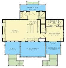 farm house plan cheerful farmhouse house plan 130006lls architectural designs