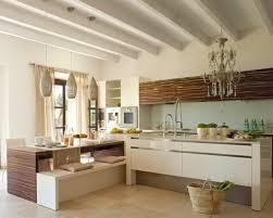 Mediterranean Kitchen Ideas - popular mediterranean contemporary kitchen kitchen design ideas