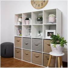 Ikea Square Shelves by White Storage Cubes District Modern Storage Bench Bookcase With
