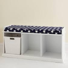 style indoor storage bench home inspirations design