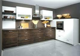 high gloss white kitchen cabinets white gloss kitchen cabinet doors high gloss white kitchen cabinet