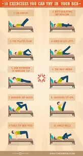 Weight Bench Workout Plan Best 25 Fitness Girls Workout Ideas On Pinterest Workout