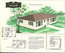 1960s ranch house plans 1960 ranch style home plans inspirational 1960 ranch house remodel