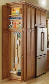 cabinets in small kitchen 18 ways to maximize space in a small kitchen in 2018