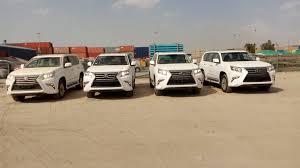 lexus vietnam gia lexus gx 460 xe hơi gia đình trên mọi nẻo đường lexus gx 460