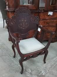 Discount Furniture Kitchener 100 Furniture Store In Kitchener 100 Homestyle Furniture