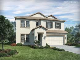 palmyra model u2013 4br 3ba homes for sale in wesley chapel fl