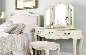 Dressing Tables And Desks Bedroom Furniture Direct - Direct bedroom furniture