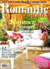 9 best books u0026 magazines images on pinterest summer 2016