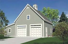How To Build A Detached Garage Howtospecialist How To by 23 Free Detailed Diy Garage Plans With Instructions To Actually Build