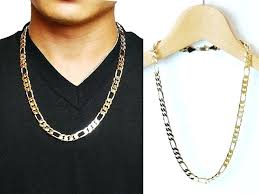 gold man chain necklace images Cheap gold chains for men bracelets cheap gold chains mens elkar jpg