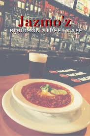 47 best oklahoma breweries u0026 beers images on pinterest tourism