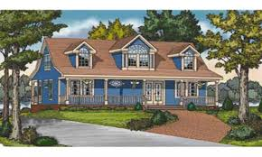 country cottage house plans with porches country cottage house plans with porches cottage living cottage