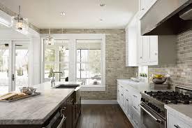 Kitchen Design Minneapolis Kitchen Amazing Kitchen Tile Backsplash Exle Of A Trendy
