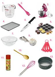 kitchen tools and equipment tools and equipment in cooking the best equipment in 2017