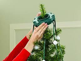 easy tree lights lights decoration
