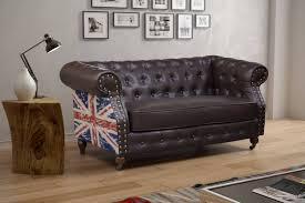 All Leather Sofas Sofa Sofa Store Leather Sofa Styles New Leather Sofas Sofa Shops