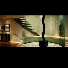 Iron Man House 23 Best Ironman House Images On Pinterest Iron Man Irons And