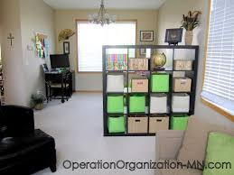 living room organization throughout design decorating