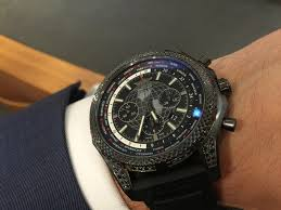breitling bentley diamond in pics new releases bring out the colourful side of breitling