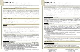 Skills Section Of Resume Example by Skills Section Writing Tips That Will Attract A Hirer U0027s Eyes
