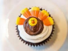Thanksgiving Centerpieces For Kids 20 Fun To Make Thanksgiving Kids U0027 Crafts Hgtv