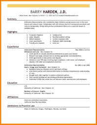 how to write a resume exles employers association of nj 9 successful resume exles write memorandum