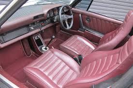 pink porsche 911 sold porsche 911sc u0027targa u0027 coupe auctions lot 13 shannons