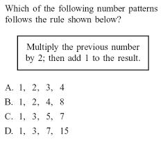teaching algebra grade 7 spondylolisthesis grade 2