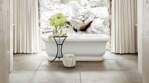 decorating bathrooms ideas pictures suitable for bathroom walls toilet decoration bathroom
