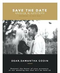 email wedding invitations email invitation template mounttaishan info