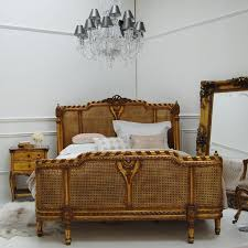 203 best beds images on pinterest daybeds 3 4 beds and antique beds