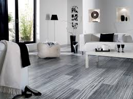 Black And White Laminate Flooring Laminate In Creative Designs It Doesn T Always To Look Like