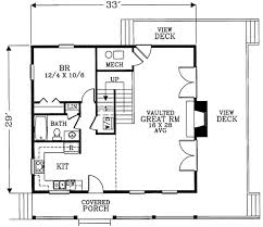 Mother In Law Addition Floor Plans 132 Best Grandma U0027s Suite Add On Images On Pinterest Architecture