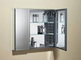 bathroom fascinating bathroom wall storage cabinet design