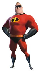 the 7 best images about the incredibles on pinterest funny