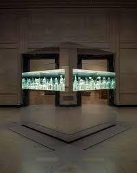 endlessly repeating twentieth century modernism museum of fine
