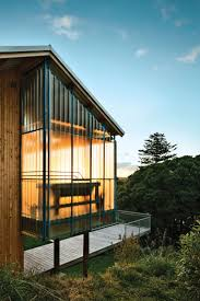 having a house built 17 best images about cabins on pinterest studios renzo piano