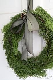 504 best floral u0026 wreaths images on pinterest pumpkin wreath
