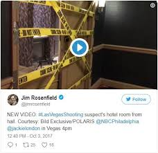 the las vegas mass shooting more to the story than we u0027ve been
