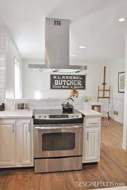 Belmont White Kitchen Island Island Kitchen Hoods Home Improvement Design And Decoration