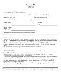 Sample Resume Objectives Massage Therapist by Alaska Omk