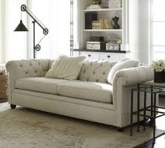 Chesterfield Sofa Beds Chesterfield Sofa Bed Uk Home And Textiles