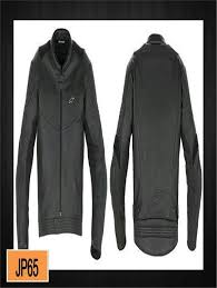 desain jaket warna coklat jual jaket kulit asli garut dan sintetis berkualitas desain jaket