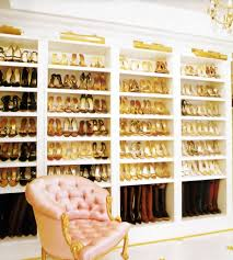 Furniture For Walk In Closet by 50 Best Shoe Storage Ideas For 2017