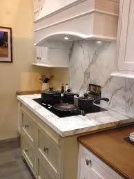 Carrara Marble Laminate Countertops - i u0027ve got to admit i do like this carrara marble look this is