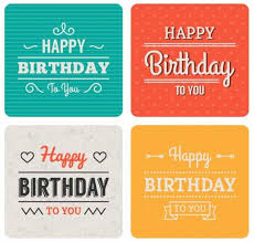 birthday card publisher template 28 images lights greeting